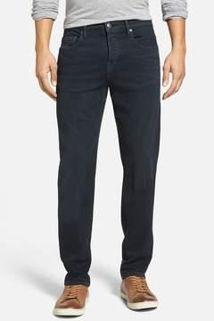 Frame 'L'Homme' Slim Fit Jeans