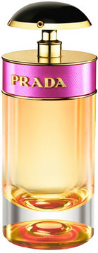 Prada Prada Candy Eau de Parfum, 1.7 oz./ 50 mL