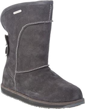 Emu Charlotte Suede Boot