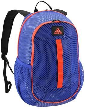 Adidas Hermosa Mesh Backpack