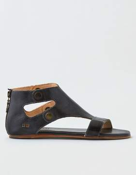 American Eagle Outfitters Bed Stu Soto Sandal