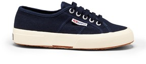 Sole Society 2750 Cotu Classic canvas sneaker