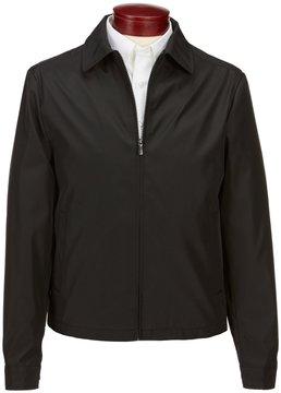 Murano Lightweight Hipster Jacket