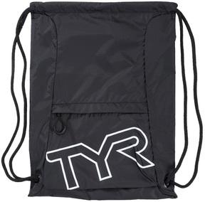 TYR Draw String Sack Pack 8146323