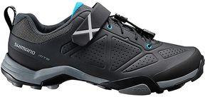 Shimano SH-MT5 Cycling Shoe