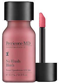 N.V. Perricone No Blush Blush
