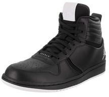Jordan Nike Men's Heritage Basketball Shoe.