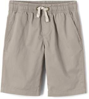 Lands' End Lands'end Toddler Boys Pull On Shorts