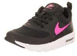 Nike Toddlers Air Max Thea (tde) Running Shoe.