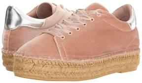 Steven Pace-V Women's Shoes