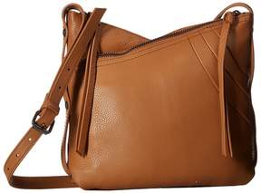 Kooba Stratford Crossbody Cross Body Handbags