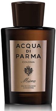 Acqua di Parma Colonia Mirra Eau de Cologne Concentr&233e, 6.0 oz./ 180 mL