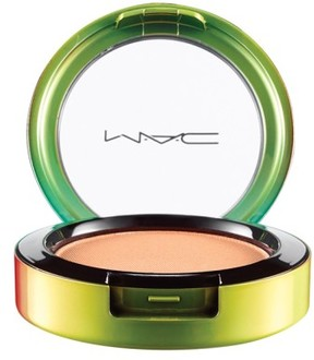 M·A·C MAC 'Wash & Dry' Powder Blush - Crisp Whites