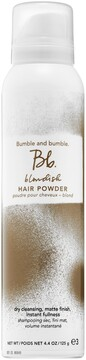 Bumble and Bumble A Bit Blondish Hair Powder
