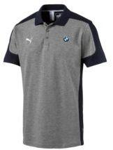 Puma BMW Motorsport Polo Shirt