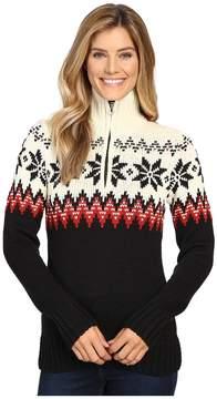 Dale of Norway Myking Sweater Women's Sweater
