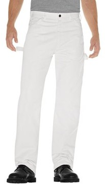 Dickies Men's Professional Painter Pants