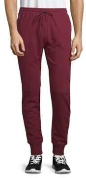 2xist Classic Jogger Pants