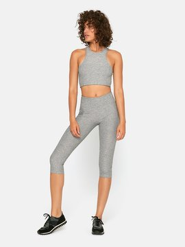 Outdoor Voices Kneecap Legging