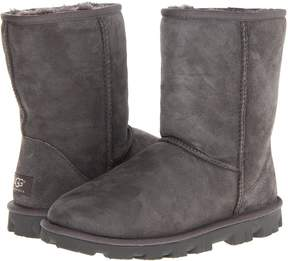 UGG Essential Short Women's Boots