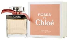 Chloé Roses De By For Women.