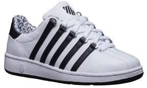 K-Swiss Classic VN Sneaker