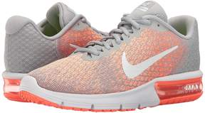 Nike Air Max Sequent 2 Women's Running Shoes