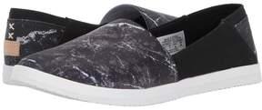Reef Rose TX Women's Slip on Shoes