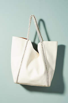 Anthropologie Petra Tote Bag