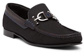 Donald J Pliner Dacio Slip-On Loafer
