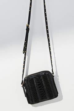 Anthropologie Antik Batik Tiago Crossbody Bag