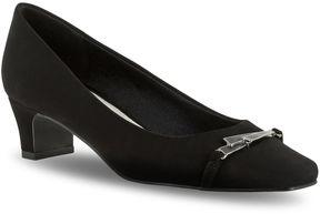 Easy Street Shoes Venture Women's Dress Heels