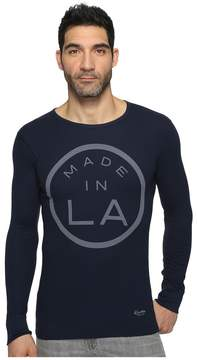 Kinetix Made in LA Thermal Men's Clothing