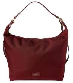 Lauren Ralph Lauren Classic Hobo Bag