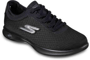 Skechers Women's Go Step Lite Sneaker - Women's's