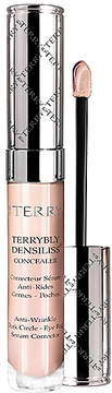 by Terry Terrybly Densiliss Concealer.