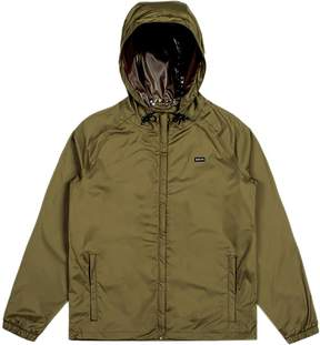 Brixton Maven Jacket - Men's