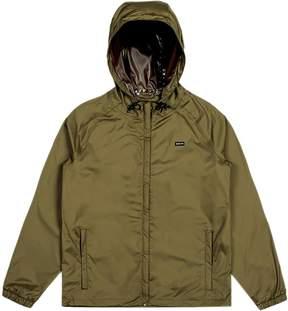 Brixton Maven Jacket