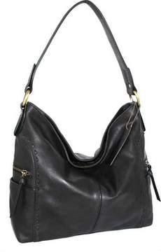Nino Bossi Misty Shoulder Bag (Women's)