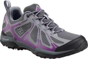 Columbia Peakfreak XCRSN II EXCEL Low Hiker (Women's)