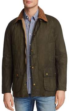 Barbour Lightweight Ashby Jacket