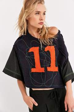 BDG Iggy 11 Cropped Top