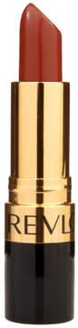 Revlon Super Lustrous Lipstick - Toast Of NY