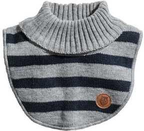 H&M Knit Turtleneck Collar