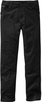 Outdoor Research Deadpoint Pant