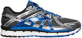 Brooks Men's Adrenaline GTS 17 Wide Running Shoes