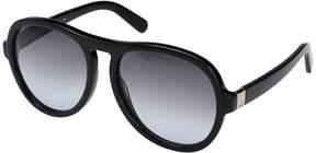 Chloé Marlow - CE716SL Fashion Sunglasses