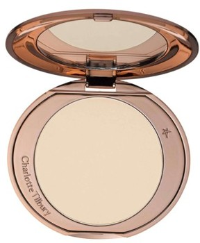 Charlotte Tilbury Air Brush Flawless Finish Skin Perfecting Micro-Powder - 1 Fair