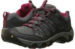 Keen Oakridge Women's Shoes