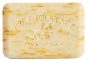 Pre de Provence Angel's Trumpet Soap by 250g Soap Bar)